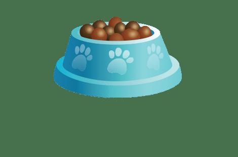 Carrageenan Powder For Pet Food