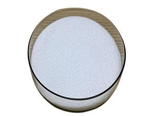 Kongac Gum Powder