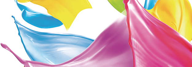 China International Dye Industry, Pigments and Textile Chemicals Exhibition 2020
